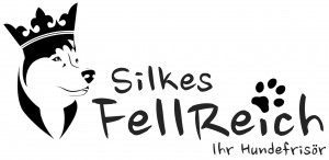 Logo_DinglersHundesalon